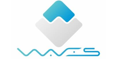 Waves (WAVES) logo
